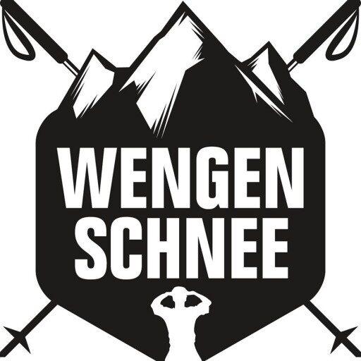 Wengenschnee: Deine Lieblingsferien